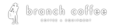 branch coffee COFFEE&EQUIPMENT