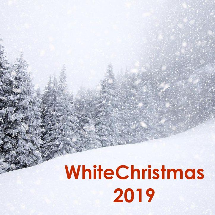 white_christmas2019