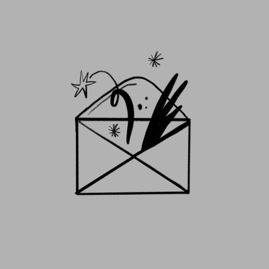 MailM
